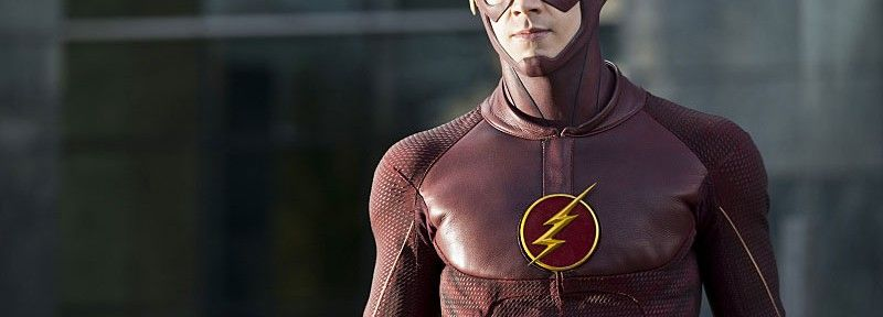 the-flash-image-grant-gustin