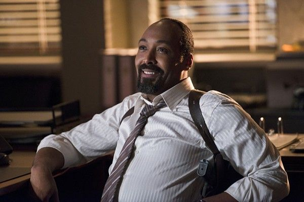 the-flash-image-jesse-l-martin