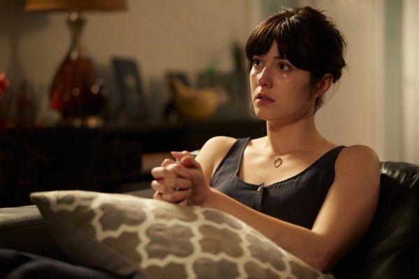 the-returned-ae-mary-elizabeth-winstead-image
