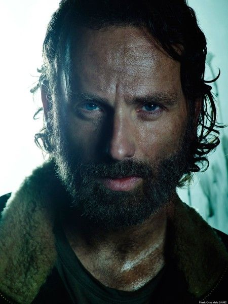 the-walking-dead-season-5-character-portrait-andrew-lincoln