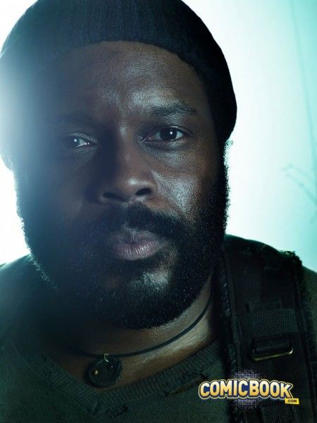 the-walking-dead-season-5-character-portrait-chad-l-coleman