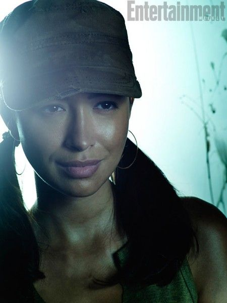 the-walking-dead-season-5-character-portrait-christian-serratos