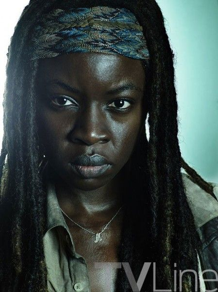 the-walking-dead-season-5-character-portrait-danai-gurira
