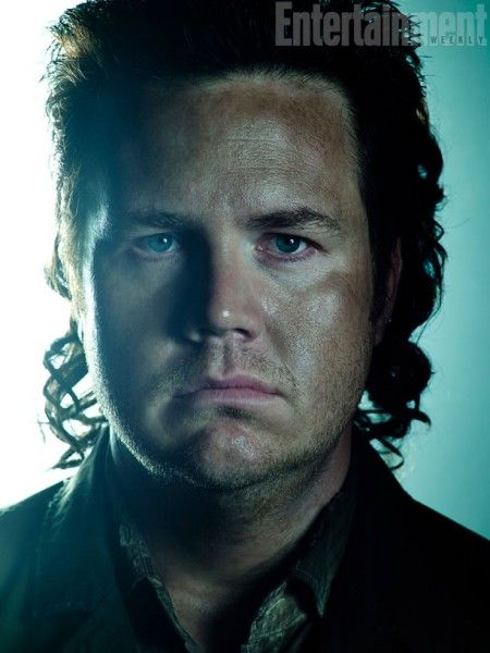 the-walking-dead-season-5-character-portrait-josh-mcdermitt
