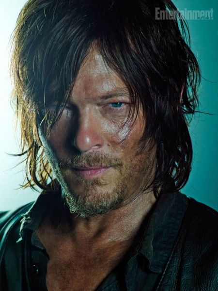 the-walking-dead-season-5-character-portrait-norman-reedus