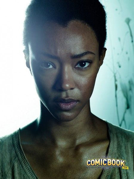 the-walking-dead-season-5-character-portrait-sonequa-martin-green