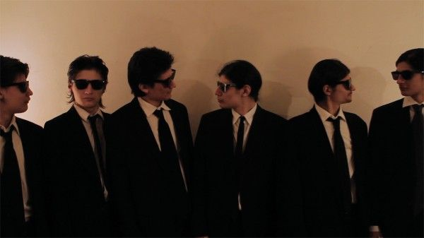 the-wolfpack-movie-image-3