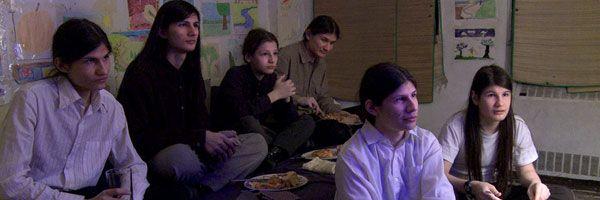 oscars-2015-best-documentary-movies-amy