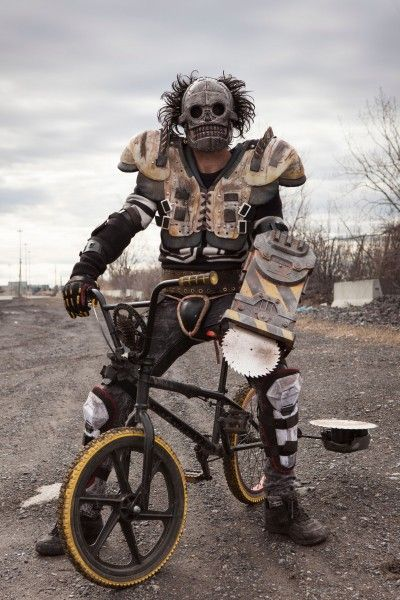 turbo-kid-image