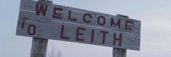 welcome-to-leith-review