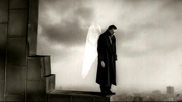 wings-of-desire-movie