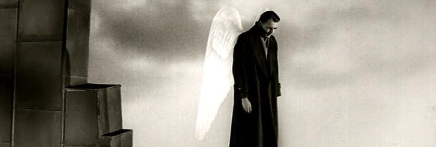 wings-of-desire