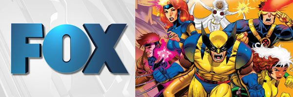 x-men-tv-series