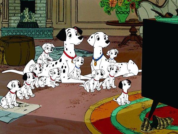 101-dalmatians-4-image