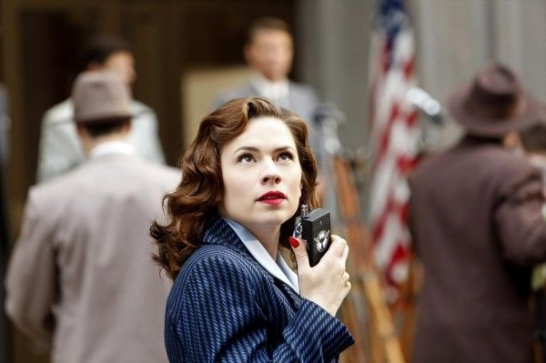 agent-carter-finale-valediction-image