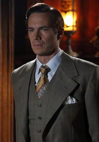 agent-carter-james-darcy-2-image