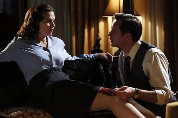 agent-carter-peggy-jarvis-2-image