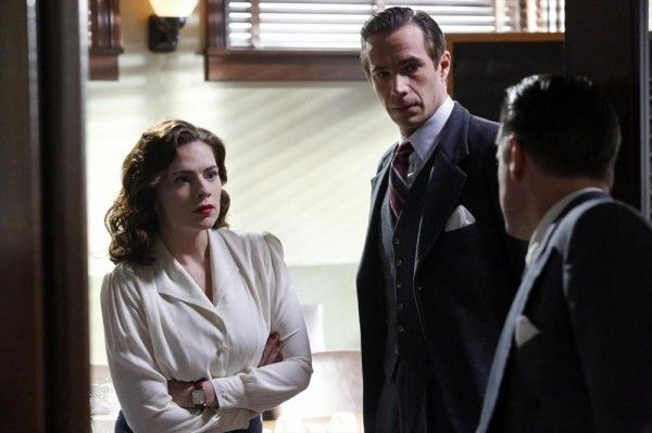 agent-carter-snafu-image-1