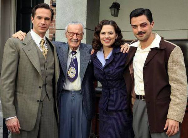 agent-carter-stan-lee-image