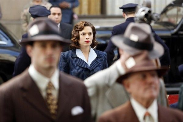 agent-carter-valediction-hayley-atwell