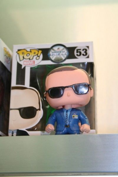 agent-coulson-marvel-funko