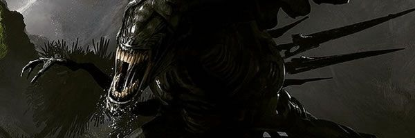new-alien-movie-details-neill-blomkamp-sigourney-weaver