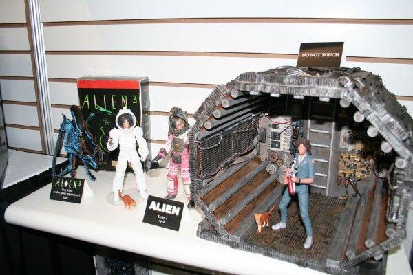 alien-series-4-neca