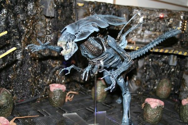 alien-series-5-neca-1