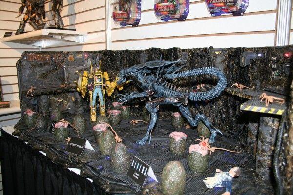 alien-series-5-neca