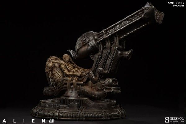 alien-space-jockey-maquette-5