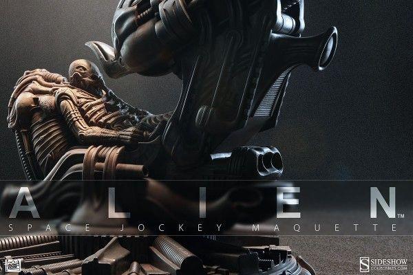 alien-space-jockey-maquette