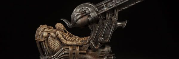 alien-space-jockey-maquette