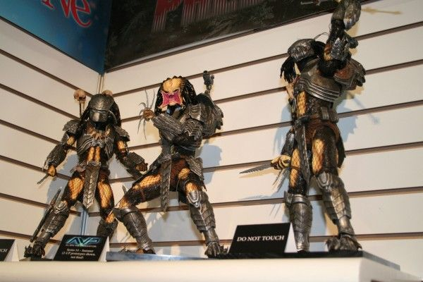 alien-vs-predator-series-14-neca