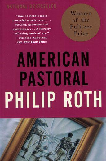 american-pastoral-book-cover