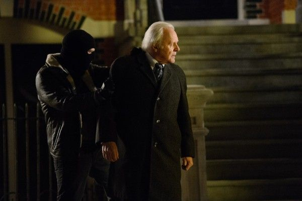 anthony-hopkins-kidnapping-mr-heineken