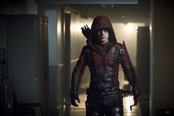 arrow-image-colton-haynes-uprising