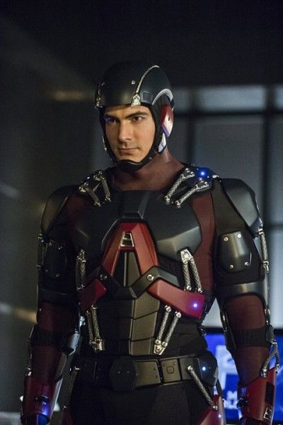 arrow-spinoff-brandon-routh-atom