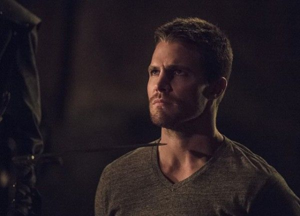 arrow-image-nanda-parbat-oliver-queen