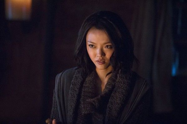 arrow-image-rila-fukushima-uprising