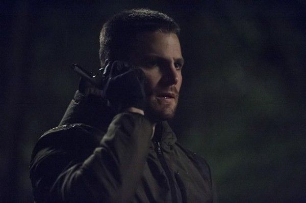 arrow-image-the-return-stephen-amell