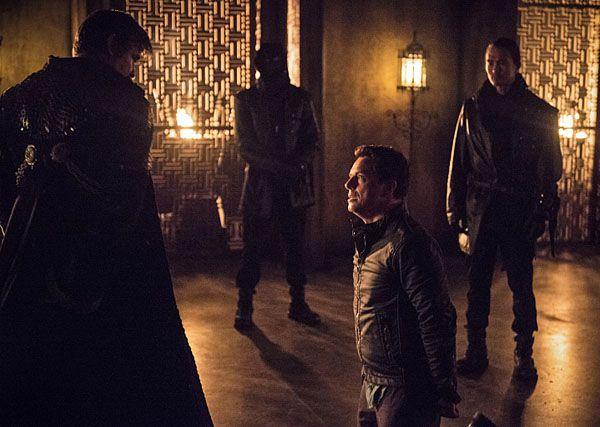 arrow-season-3-episode-15