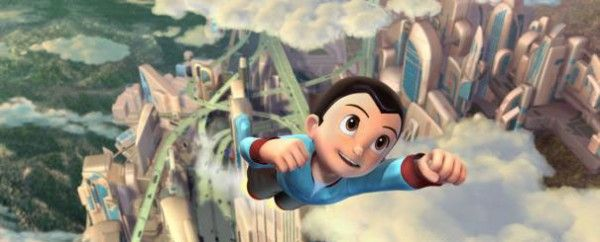 astro-boy-animated-film