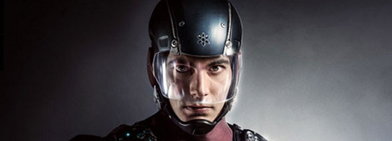 atom-arrow-brandon-routh-slice