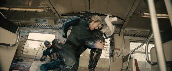 avengers-age-of-ultron-aaron-taylor-johnson