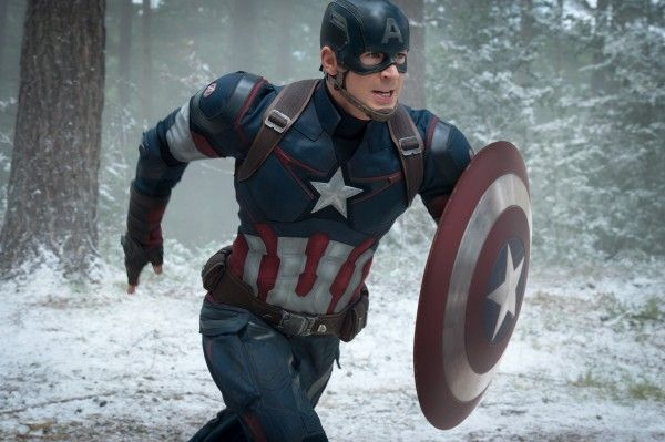 avengers-age-of-ultron-chris-evans