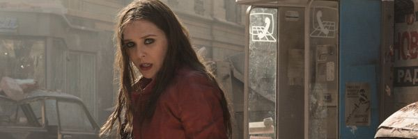 avengers-age-of-ultron-elizabeth-olsen-interview