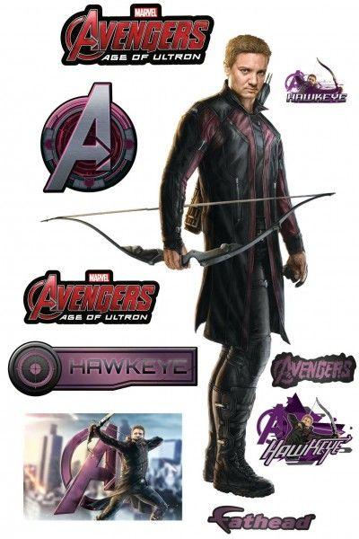 avengers-age-of-ultron-fathead-hawkeye