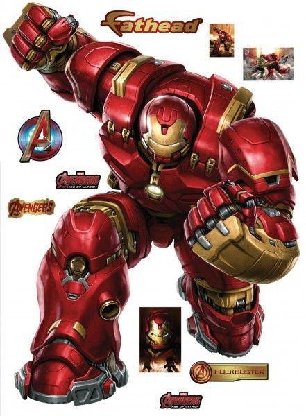 avengers-age-of-ultron-fathead-hulkbuster