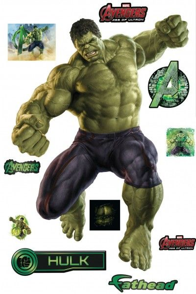 avengers-age-of-ultron-fathead-the-hulk