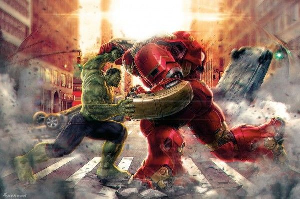 avengers-age-of-ultron-fathead-the-hulk-hulkbuster